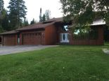 2 Storey in Sioux Lookout, Sudbury / NorthBay / SS. Marie / Thunder Bay