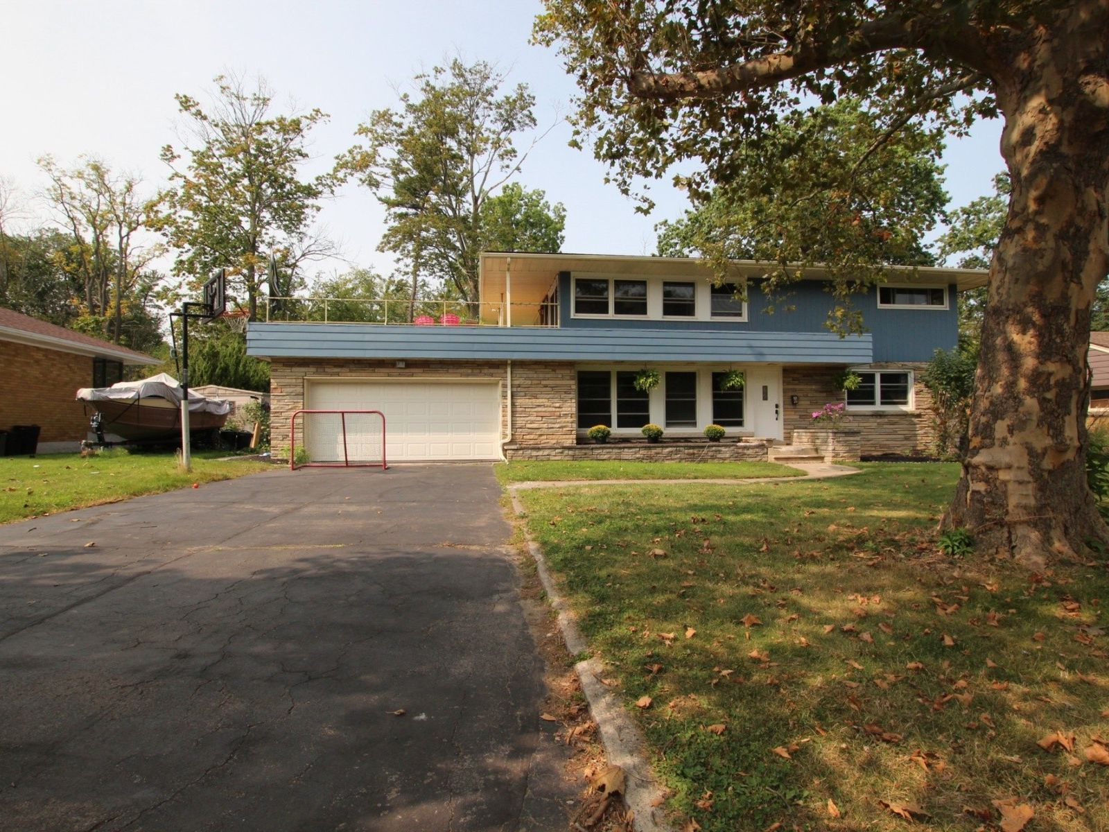 58 marsdale drive st catharines for sale comfree solutioingenieria Gallery