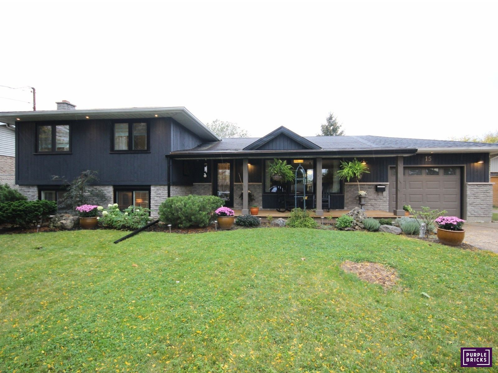 st catharines homes for sale mission free