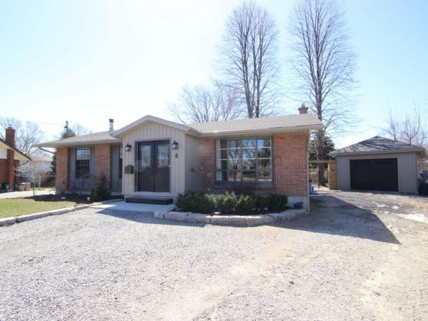 St catharines homes for sale commission free comfree st catharines 729000 open house solutioingenieria Gallery