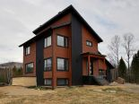 2 Storey in St-Gabriel-De-Valcartier, Quebec North Shore via owner