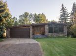 Bungalow in Strathcona County, Sherwood Park / Ft Saskatchewan & Strathcona County