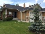 Bungalow in Turner Valley, Okotoks / Ft McLeod / Pincher Creek / SW Alberta