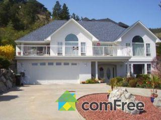 house sold in west kelowna comfree 218751