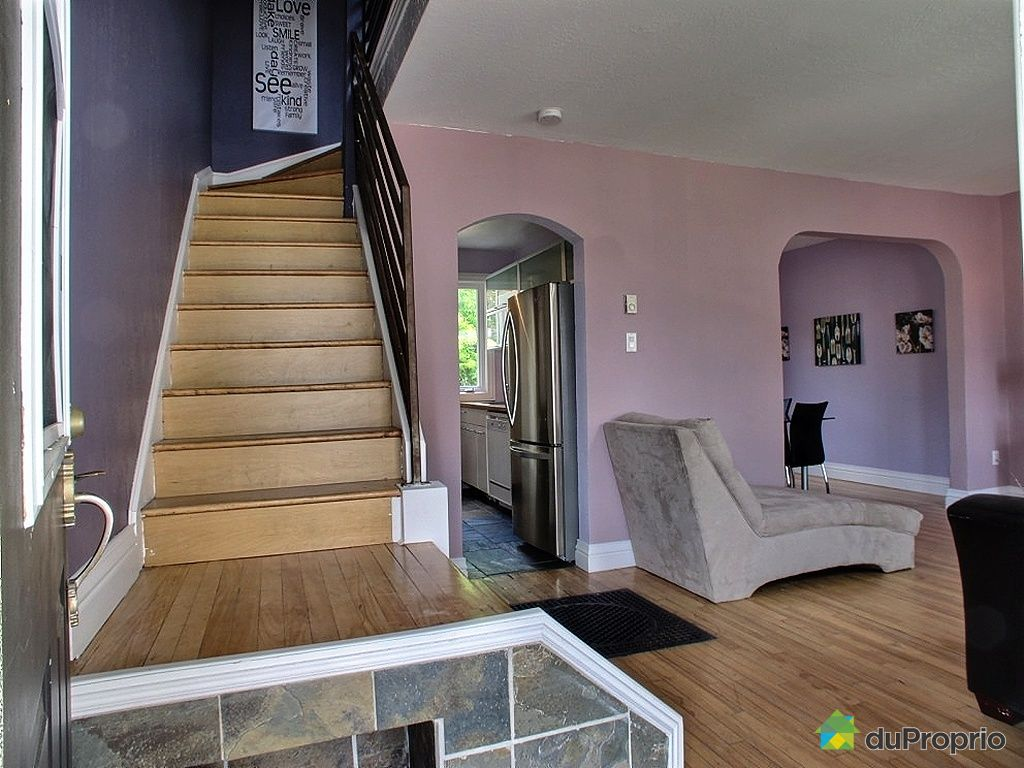 House sold in gatineau duproprio 436774 for 111 broadway 2nd floor