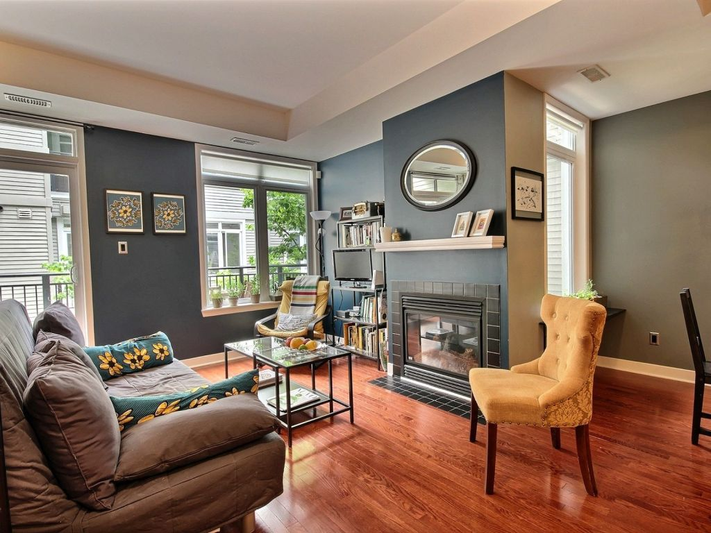 61+ [ Living Room Furniture For Sale Kijiji Ontario ] - Tv