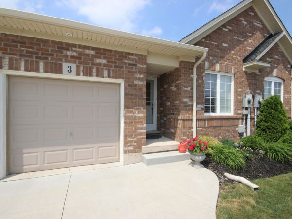 St catharines homes for sale commission free comfree st catharines 689900 open house solutioingenieria Gallery