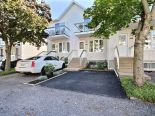 Townhouse in Ste-Catherine, Monteregie (Montreal South Shore)