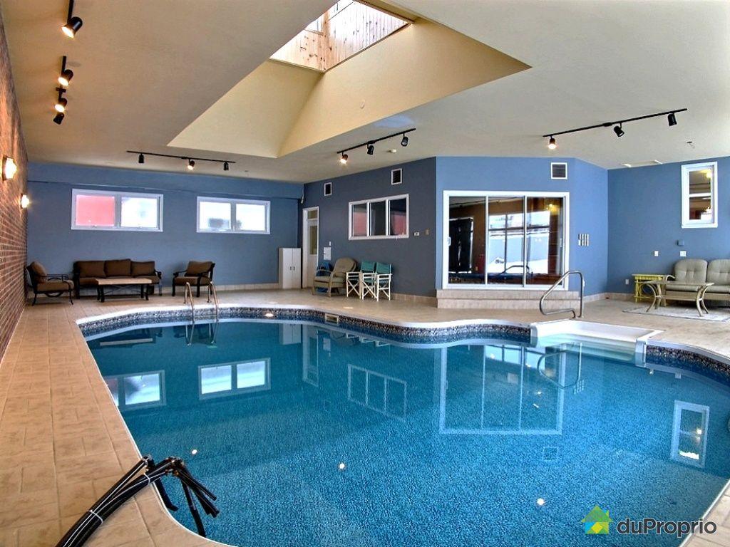 house for sale in charette 171 rue de la station duproprio 445002