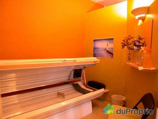 entreprise de service vendu charlesbourg immobilier qu bec duproprio 63269. Black Bedroom Furniture Sets. Home Design Ideas