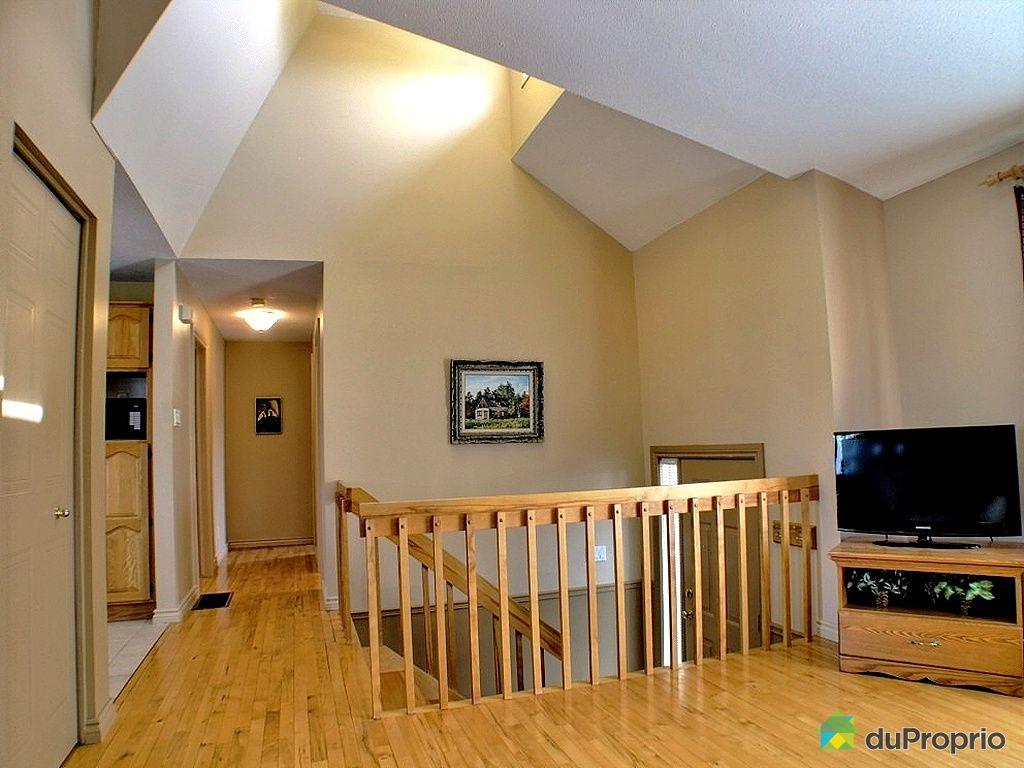Interieur maison le masson for Design interieur gatineau