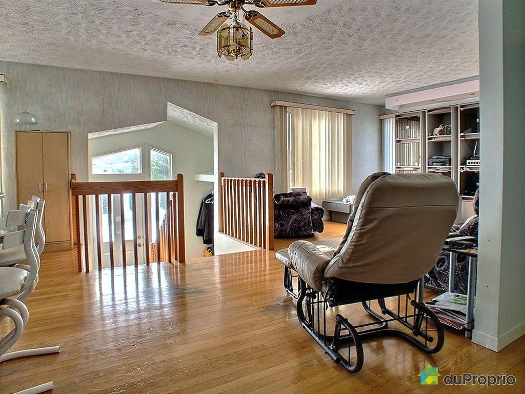 maison vendre la guadeloupe 571 11e rue est immobilier qu bec duproprio 382948. Black Bedroom Furniture Sets. Home Design Ideas