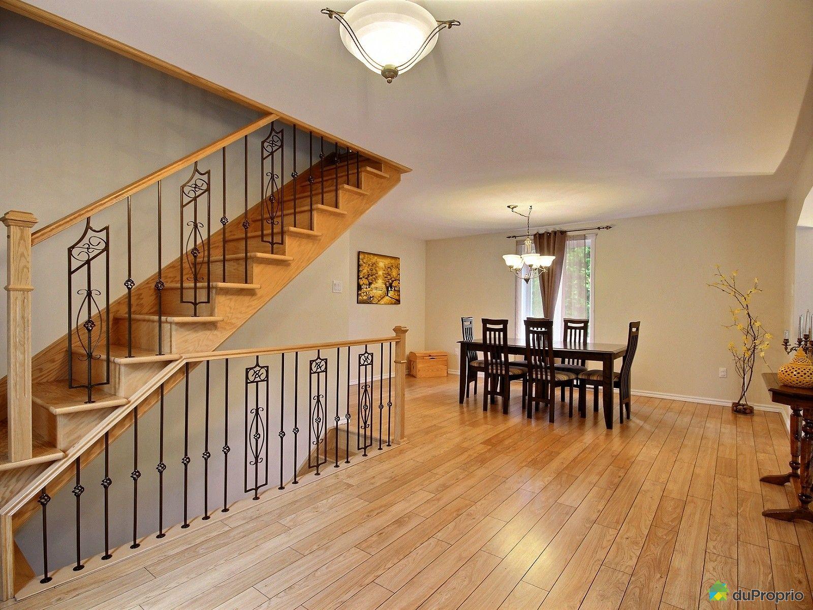 Maison vendre st honore de chicoutimi 431 rue des bains immobilier qu bec duproprio 634024 - Maison saint honore marseille ...