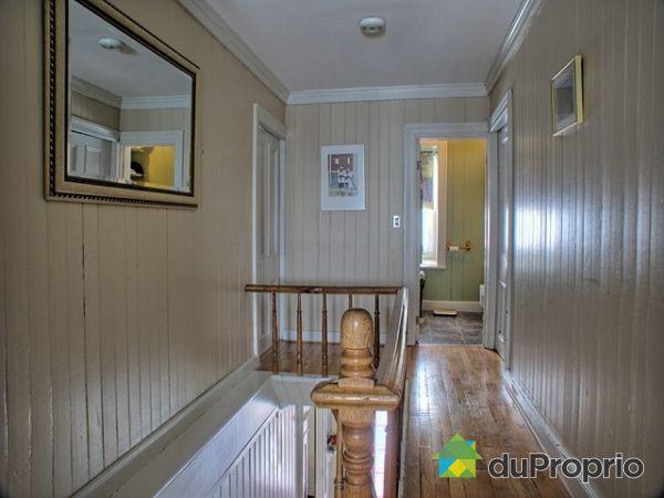 Maison vendu montmagny immobilier qu bec duproprio 118143 for Interieur maison de campagne