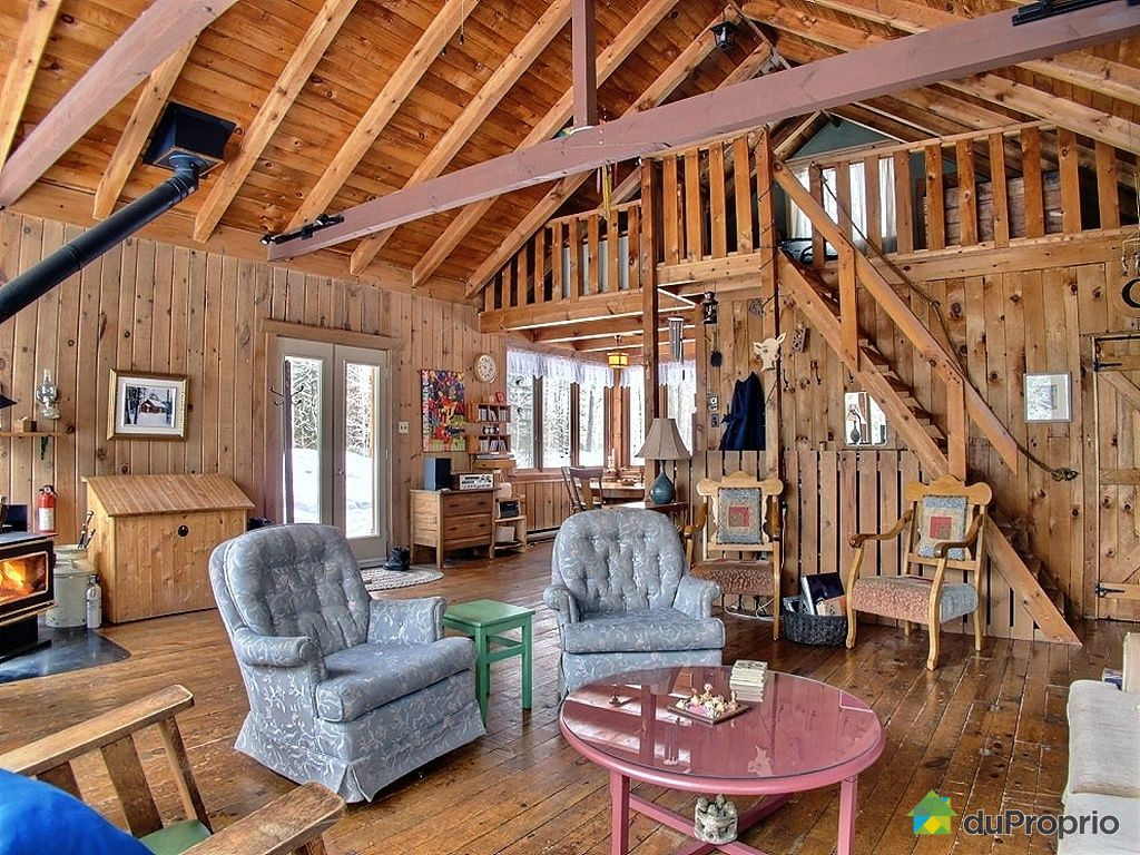 how to buy a cottage in quebec