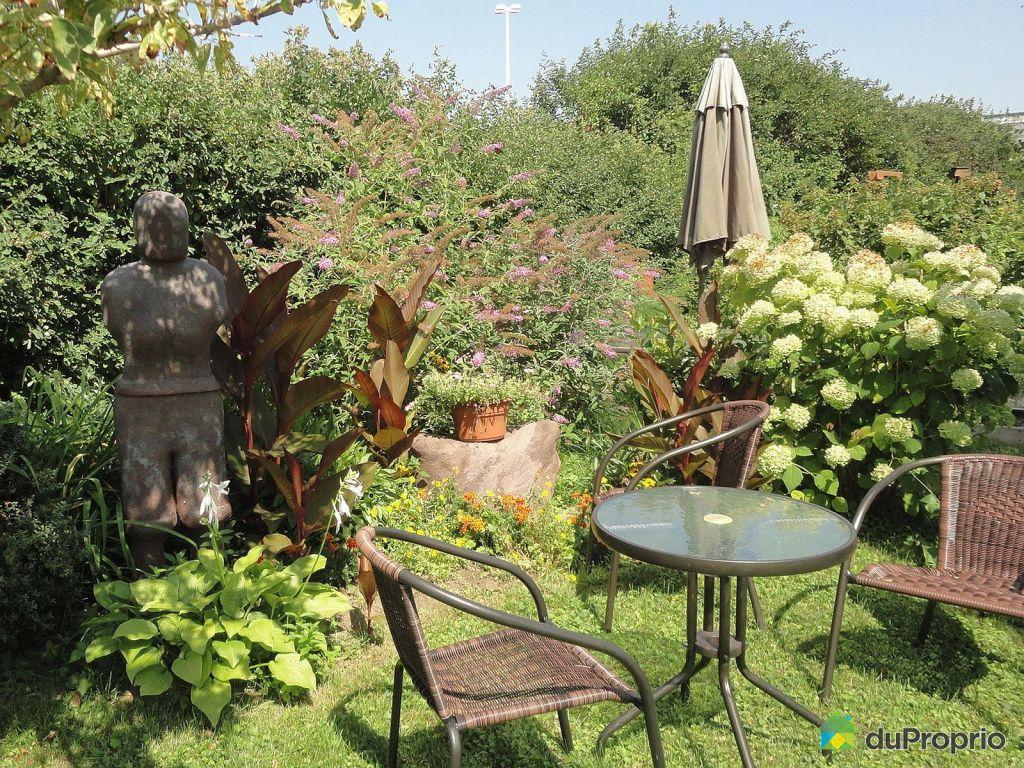 Cegep maisonneuve jardin interieur for Jardin interieur