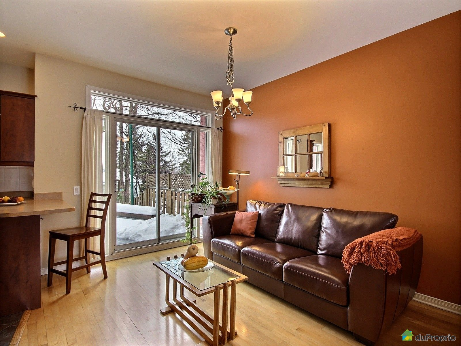 Jumel vendre longueuil 2171 rue lincourt immobilier for Golf interieur longueuil