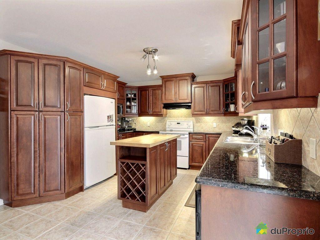 comptoir de boucher en bois le comptoir en bois recycl est une jolie tendance adopter with. Black Bedroom Furniture Sets. Home Design Ideas