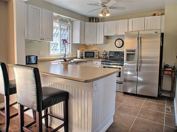 kitchen design jobs barrie house sold in barrie comfree 171881 629