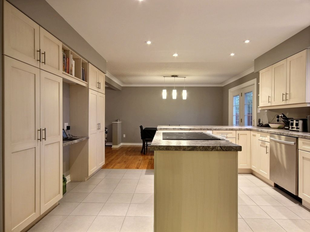 Brilliant Kitchen Island For Sale Perth ~ custom kitchen island or bar for sale  1024 x 768 · 70 kB · jpeg