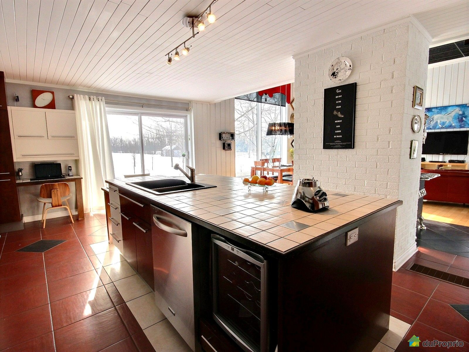 Kitchen cabinets montreal south shore best free home for Kitchen cabinets montreal