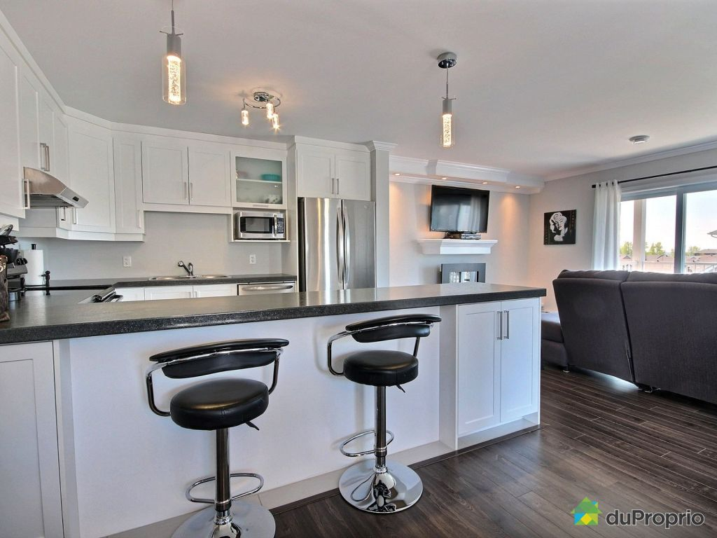 Gatineau Lofts and Condos for sale COMMISSIONFREE DuProprio