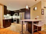 Condominium in Lasalle, Montreal / Island