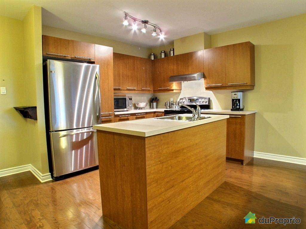 Kitchen cabinet refacing des moines iowa - Kitchen Cabinet Refacing Des Moines