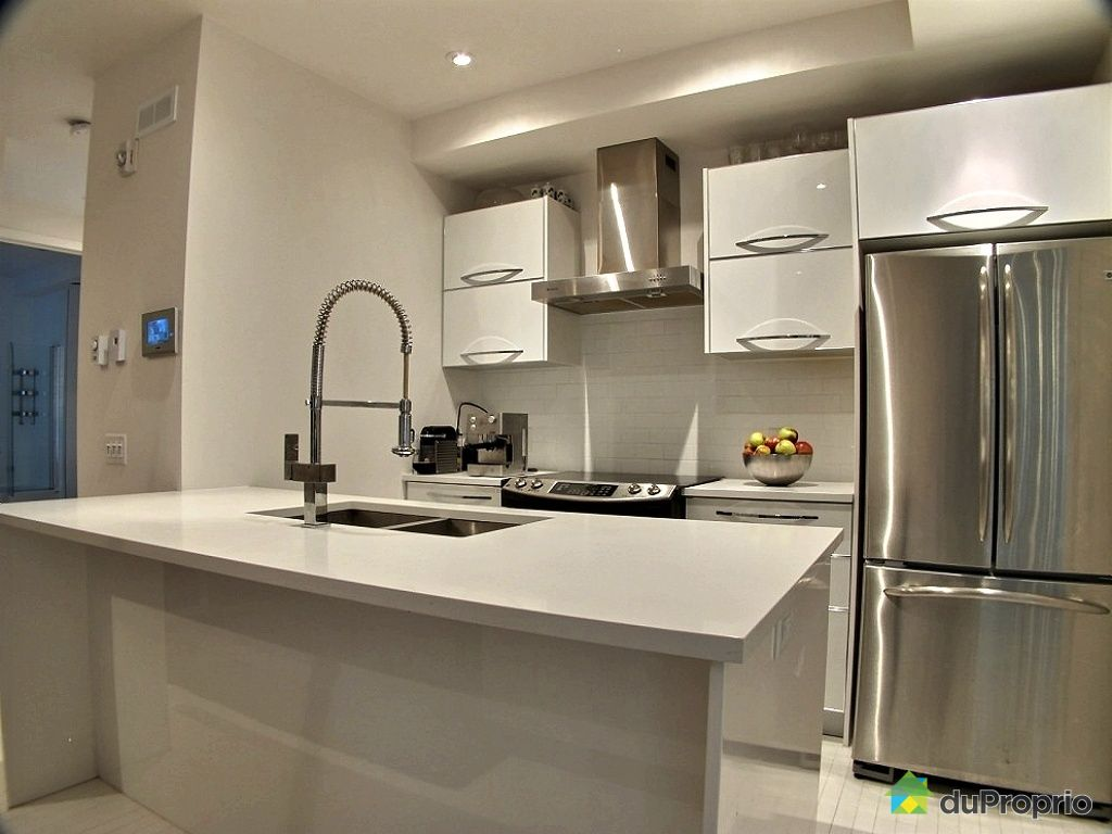 Uncategorized Kitchen Appliances Brighton kitchen appliances quebec design room