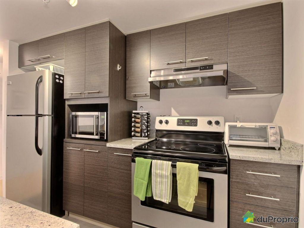 Uncategorized Kitchen Appliances Montreal 306 6501 boulevard maurice duplessis nord for sale condominium sale