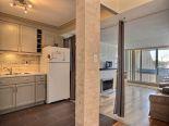 Condominium in Oakville, Halton / Peel / Brampton / Mississauga  0% commission
