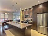 Condominium in Pierrefonds / Roxboro, Montreal / Island