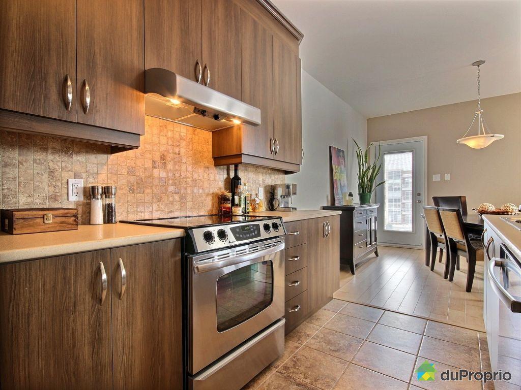 robinet cuisine avec douchette pas cher. Black Bedroom Furniture Sets. Home Design Ideas