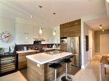 Condominium in Vimont, Laval via owner