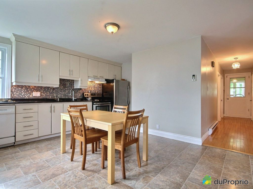 Kitchen Become An Immigration Professional Do You