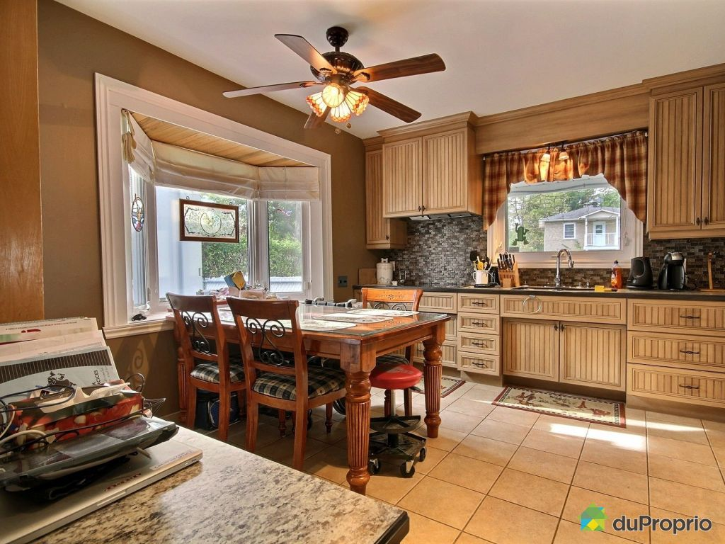 2145 avenue goldfinch dorval lle dorval for sale duproprio solutioingenieria Image collections