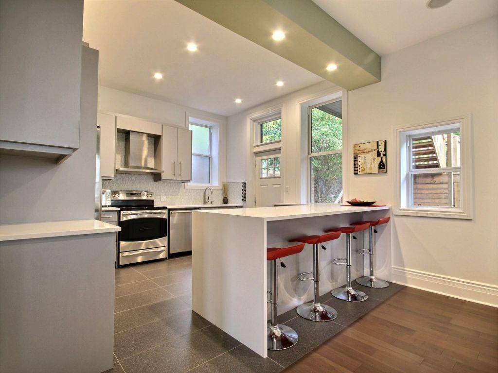 Masterbrand Kitchen Cabinets Kitchen Cabinets Hamilton Ontario