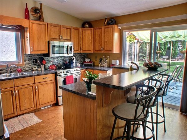 Amazing Large Kitchen Islands For Sale Kitchen Furniture Kitchen Decoration Cheap Kitchen