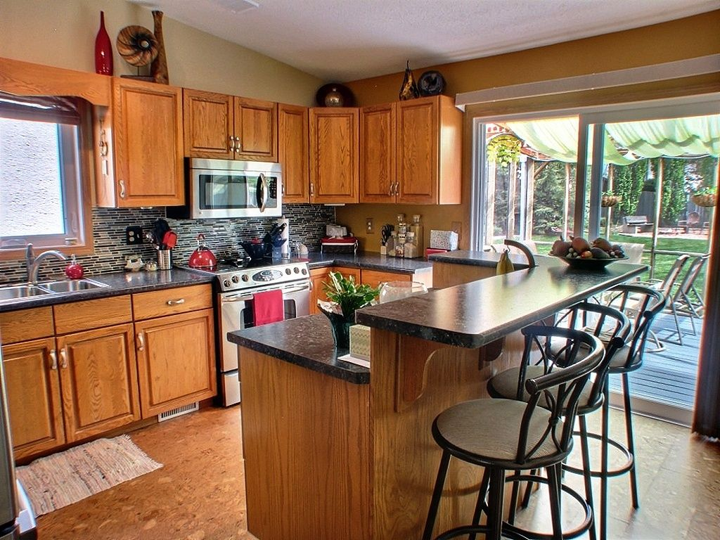 kitchen island sale 1000 images about kitchen on pinterest kitchen islands islands and l shaped island 2018