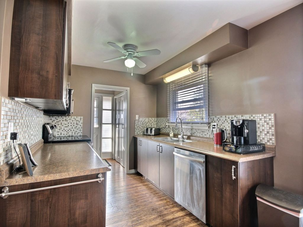Used kitchen cabinets for sale top virtual interior for Kitchen cabinets london ontario