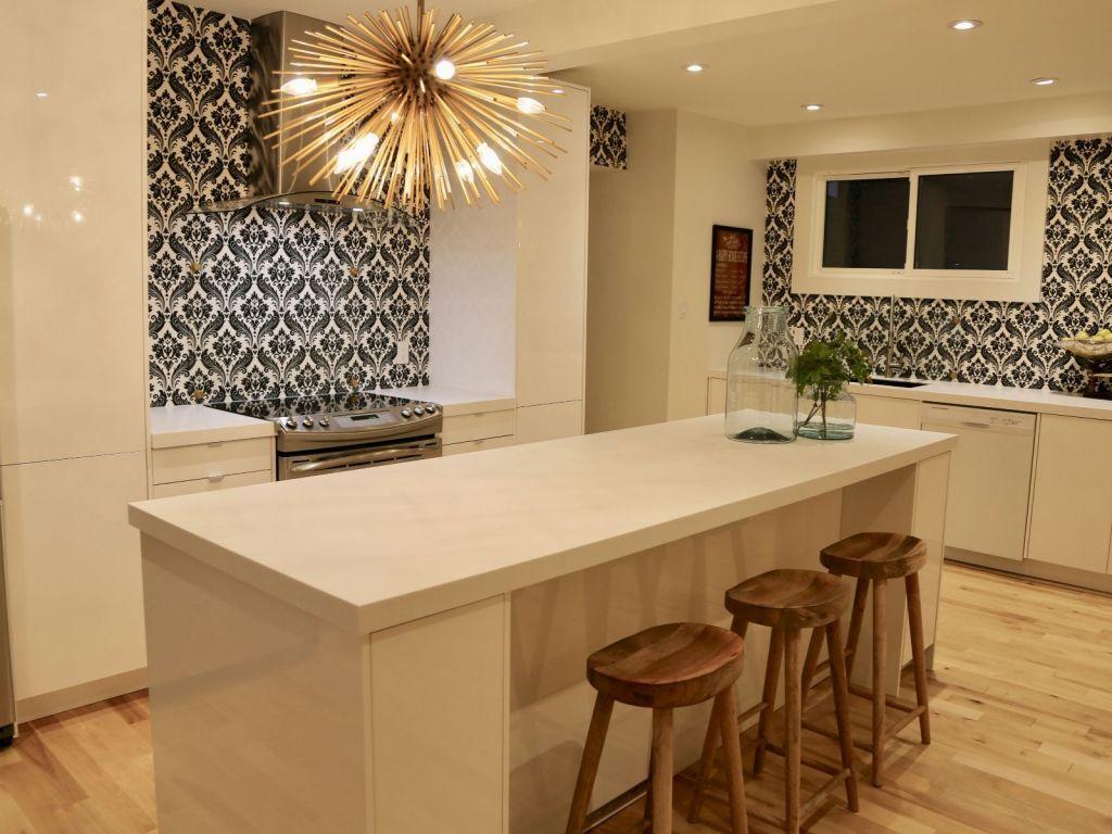 vanities in london ontario visionary kitchens custom cabinetry