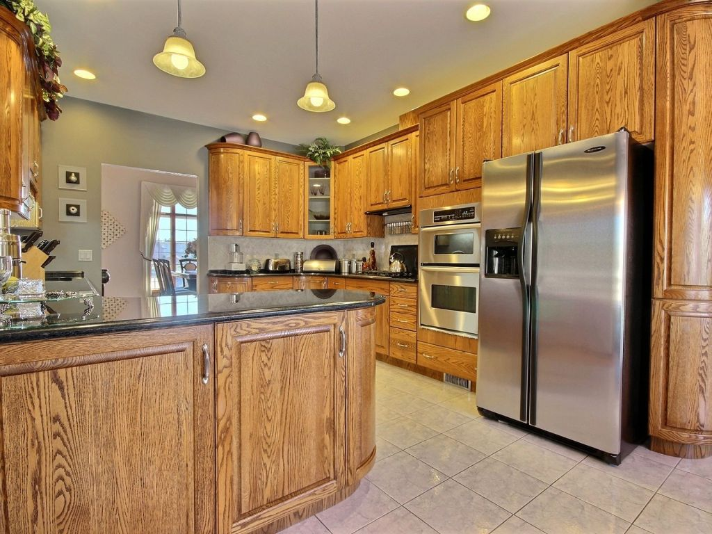 Kitchen Cabinets Windsor Ontario kitchen cabinets windsor ontario. kitchen cabinets windsor ontario