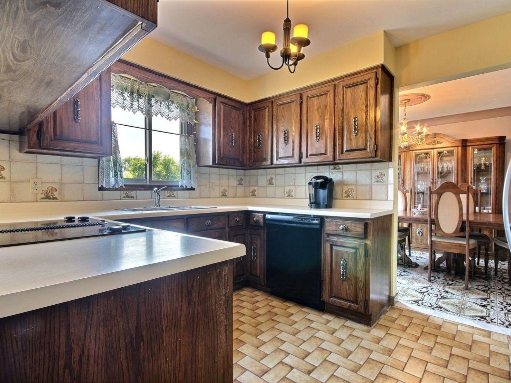 Kitchen corner cabinets windsor ontario - Kitchen Corner Cabinets Windsor Ontario 40