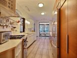 Townhouse in Le Plateau-Mont-Royal, Montreal / Island