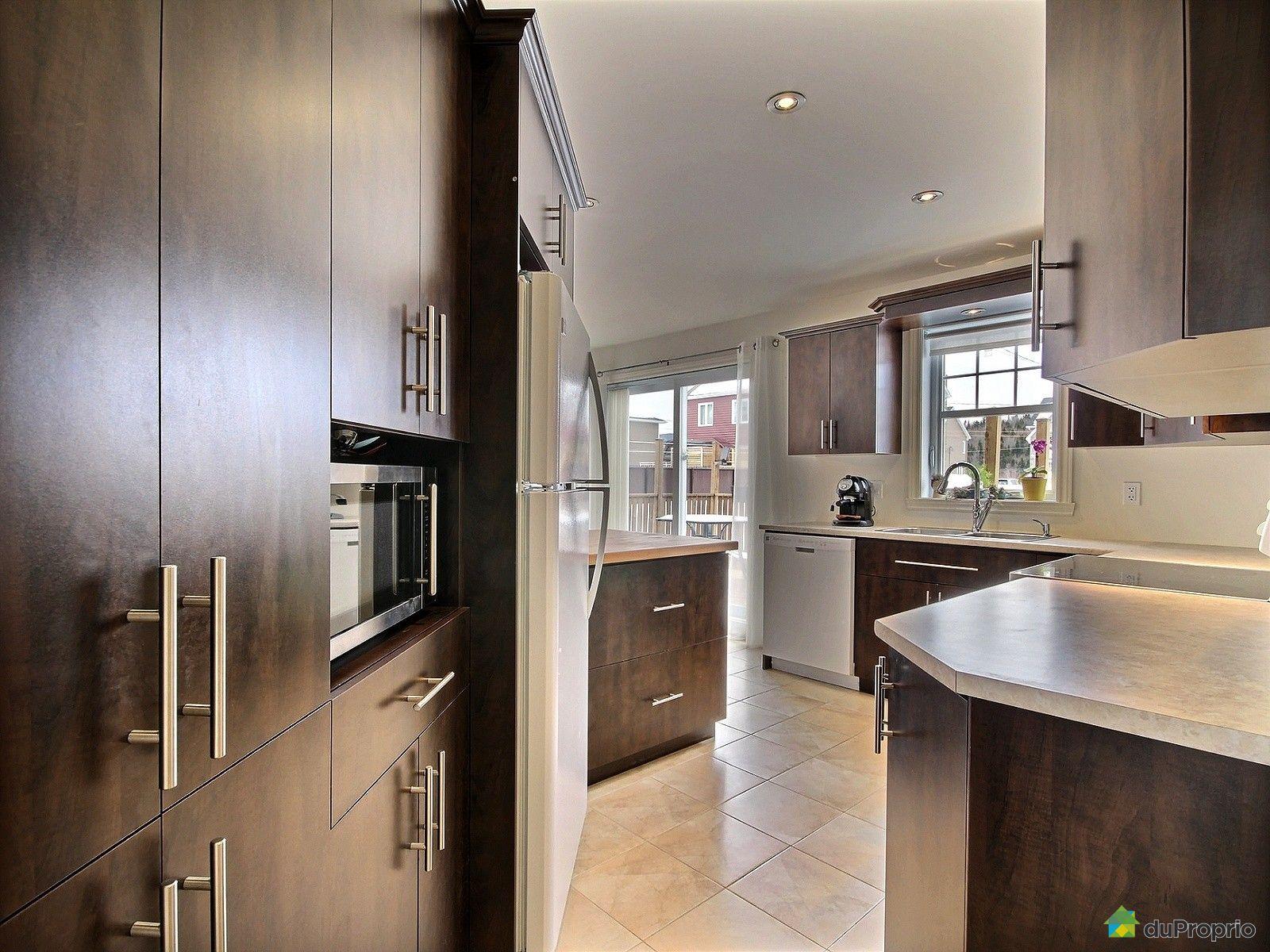 House For Sale In Ste Brigitte De Laval 25 Rue Des