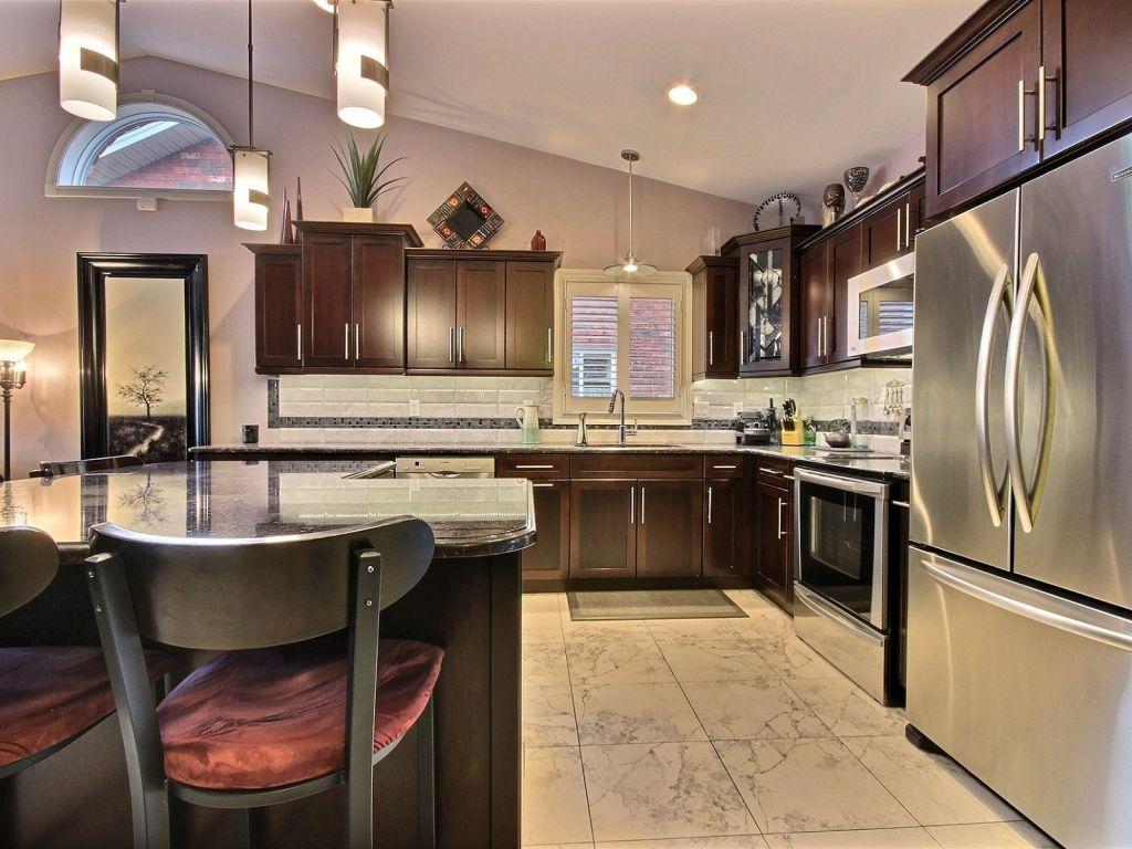 Kitchen corner cabinets windsor ontario - Kitchen Cabinets Windsor Ontario Katinabags