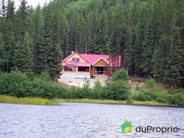 Maison vendu labrieville immobilier qu bec duproprio 269364 - Vendre sa maison a un promoteur ...