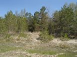 Residential Lot in Kincardine, Dufferin / Grey Bruce / Well. North / Huron