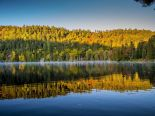 Residential Lot in St-Mathieu-Du-Parc, Mauricie via owner