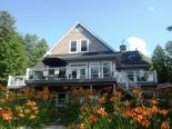 Cottage in Baysville, Barrie / Muskoka / Georgian Bay / Haliburton